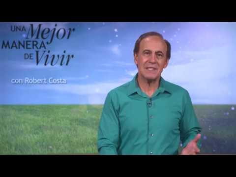 6 de junio | Las apariencias engañan | Una mejor manera de vivir | Pr. Robert Costa