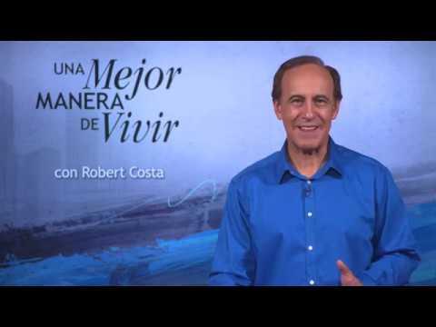 9 de junio | Por sus frutos | Una mejor manera de vivir | Pr. Robert Costa