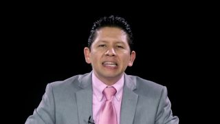 Lección 1 | Creó Dios | Escuela Sabática Aquí entre nos