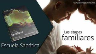 Lección 13 | Lunes 24 de junio 2019 | Reunión familiar | Escuela Sabática Adultos