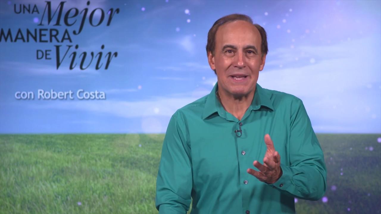 12 de julio | Continúa sembrando | Una mejor manera de vivir | Pr. Robert Costa