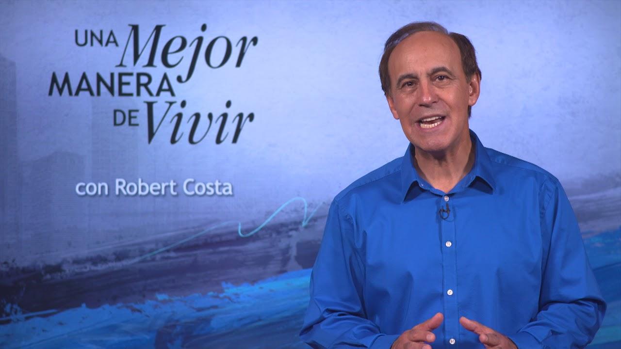 15 de julio | Una vida de oración | Una mejor manera de vivir | Pr. Robert Costa