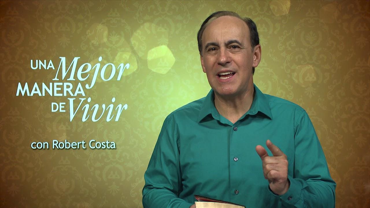 16 de julio | La ley nos hace libres | Una mejor manera de vivir | Pr. Robert Costa