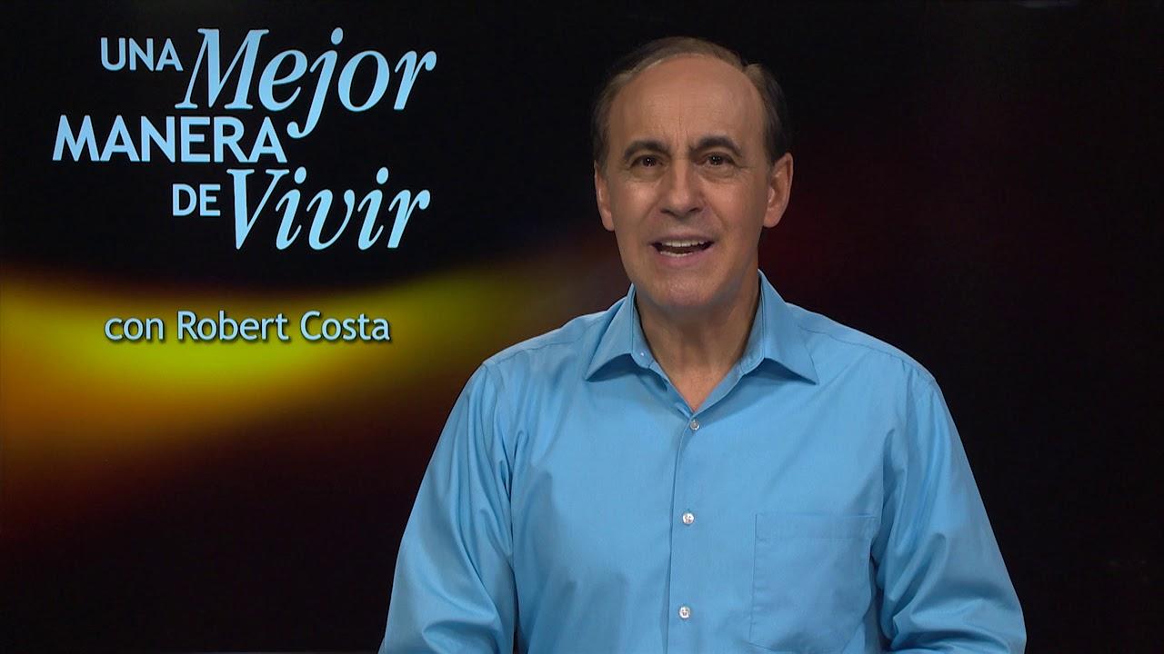 17 de julio | El retorno de Jesús al cielo | Una mejor manera de vivir | Pr. Robert Costa