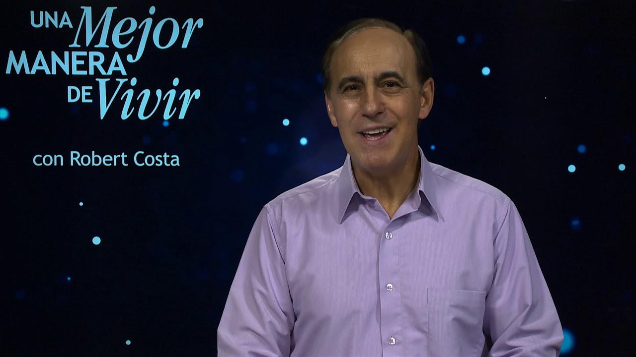 18 de julio | Bendiciones inesperadas | Una mejor manera de vivir | Pr. Robert Costa