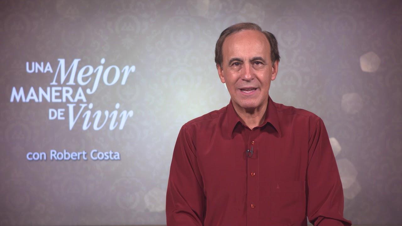 2 de julio | Liberación milagrosa | Una mejor manera de vivir | Pr. Robert Costa