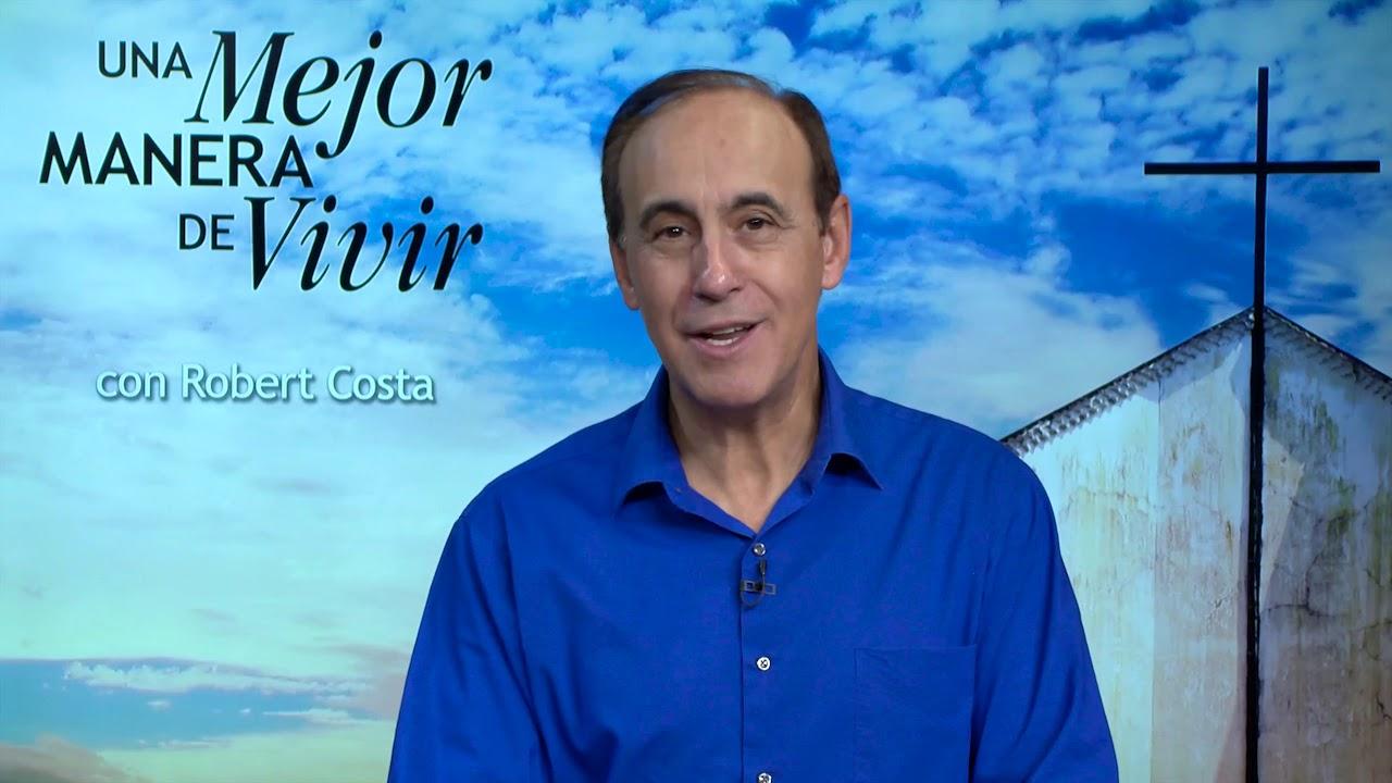 4 de julio | Devolviendo el diezmo | Una mejor manera de vivir | Pr. Robert Costa
