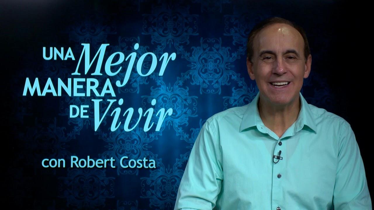 5 de julio | La valiosa Perla | Una mejor manera de vivir | Pr. Robert Costa