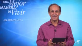 8 de julio | Madres fieles | Una mejor manera de vivir | Pr. Robert Costa