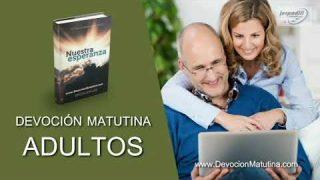 5 de agosto 2019 | Devoción Matutina para Adultos | Música para la misión