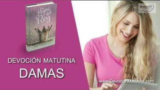 9 de agosto 2019 | Devoción Matutina para Damas | El drama de una mujer deslumbrante -4 (Betsabé)