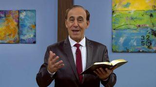 Lección 7 | Jesús y los necesitados | Escuela Sabática Lecciones de Vida