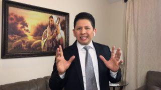 Lección 7 | Jesús y los necesitados | Escuela Sabática Aquí entre nos
