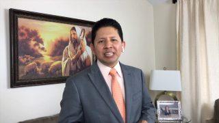 Lección 9 | El servicio en la iglesia del Nuevo Testamento | Escuela Sabática Aquí entre nos