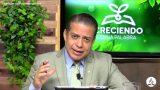 Lección 11 | De qué manera vivir la esperanza adventista | Escuela Sabática Creciendo en la Palabra