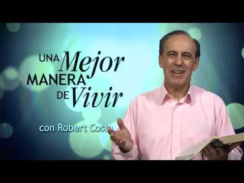 13 de octubre | Una espera segura | Una mejor manera de vivir | Pr. Robert Costa
