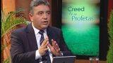 14 de octubre | Creed en sus profetas | 1 Crónicas 29