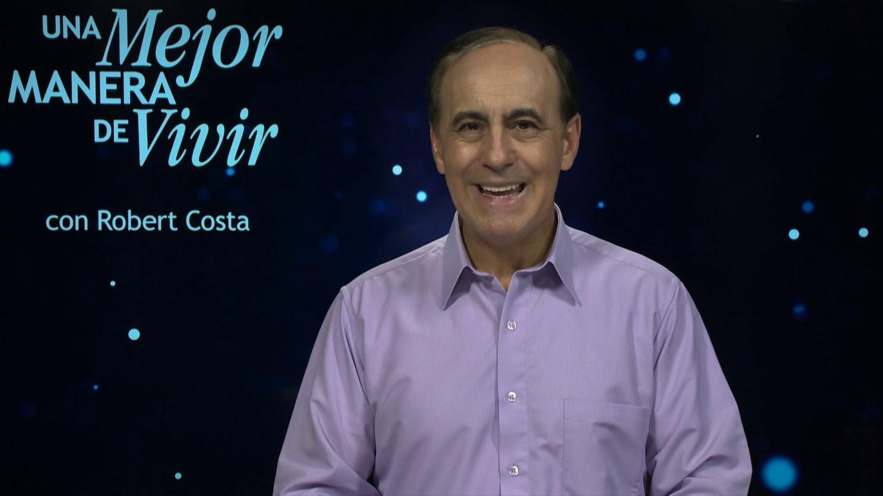 16 de octubre | Cuando Dios prueba nuestra fe | Una mejor manera de vivir | Pr. Robert Costa