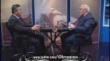 17 de octubre | Creed en sus profetas | 2 Crónicas 3