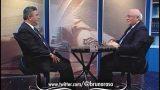 18 de octubre | Creed en sus profetas | 2 Crónicas 4