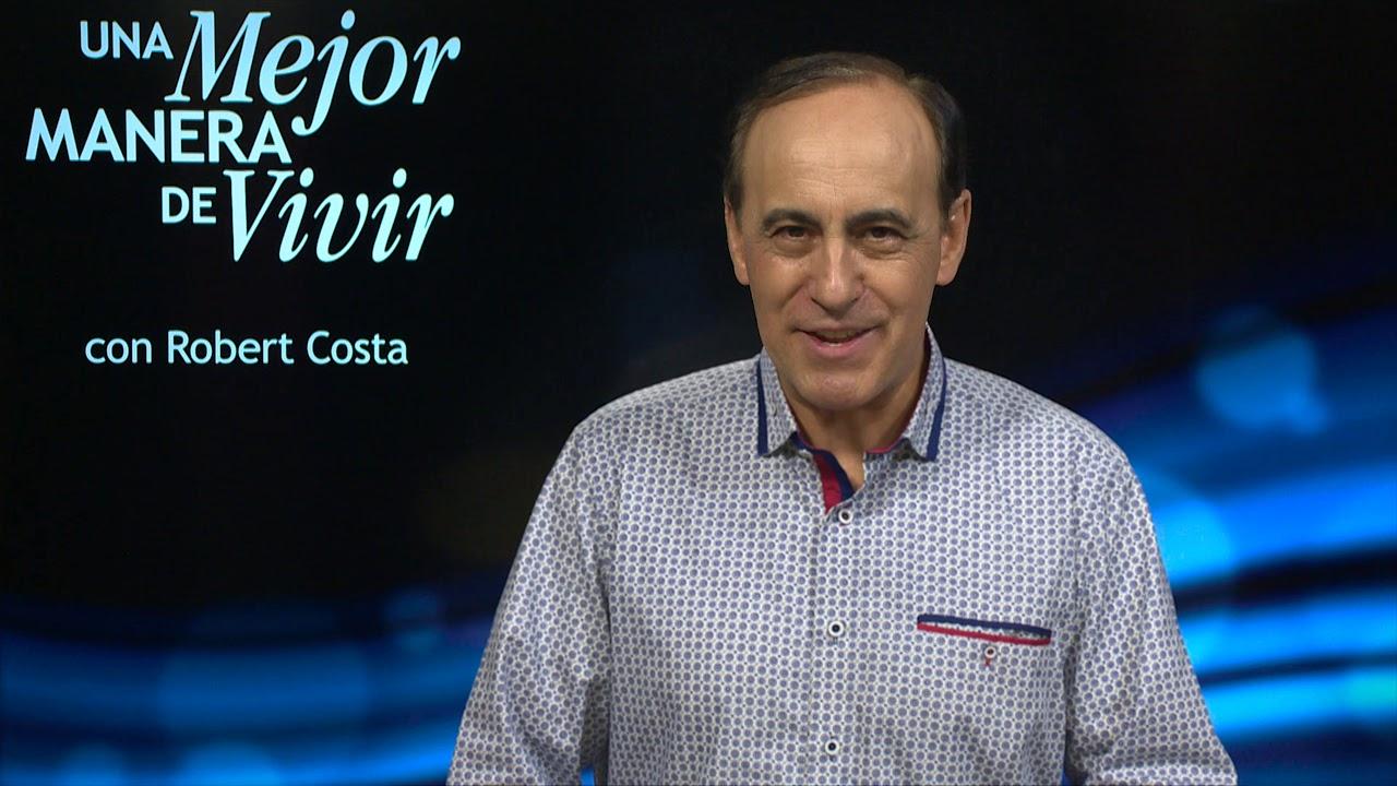 18 de octubre | Maldiciones en bendiciones | Una mejor manera de vivir | Pr. Robert Costa