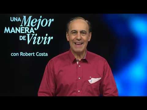 20 de octubre | Algo ocurre cuando oramos | Una mejor manera de vivir | Pr. Robert Costa