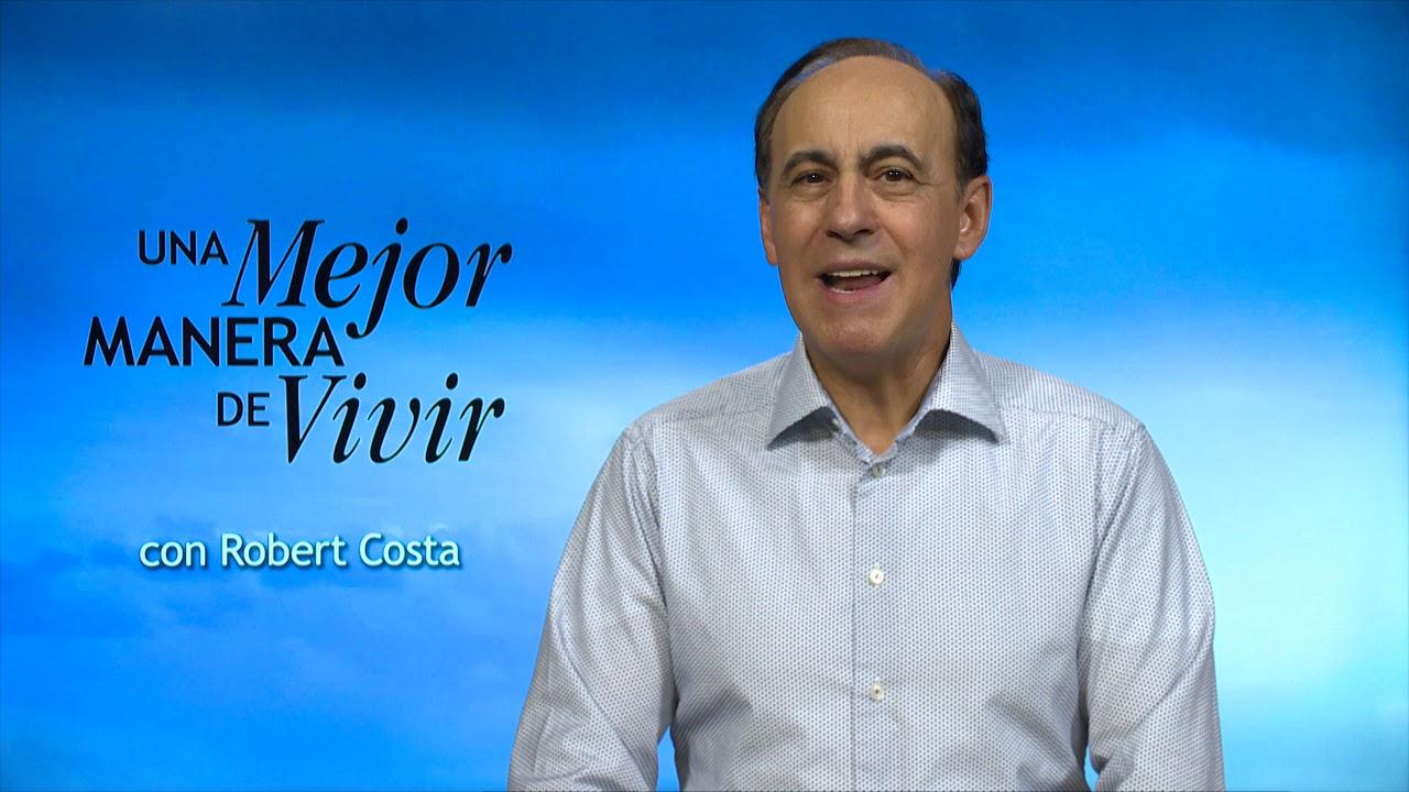 21 de octubre | ¿Podemos confiar en las riquezas? | Una mejor manera de vivir | Pr. Robert Costa