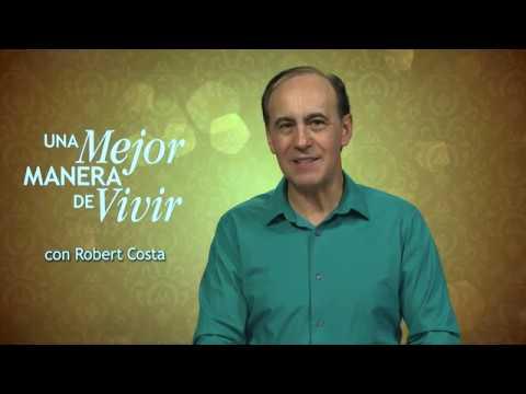 22 de octubre | La fe del cristiano no es ciega | Una mejor manera de vivir | Pr. Robert Costa