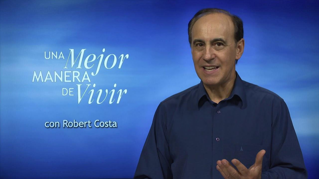 23 de octubre | Cuando Dios usa la aflicción | Una mejor manera de vivir | Pr. Robert Costa