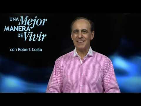 24 de octubre | Lo que sostuvo a José Wolff | Una mejor manera de vivir | Pr. Robert Costa
