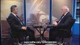 30 de octubre | Creed en sus profetas | 2 Crónicas 16