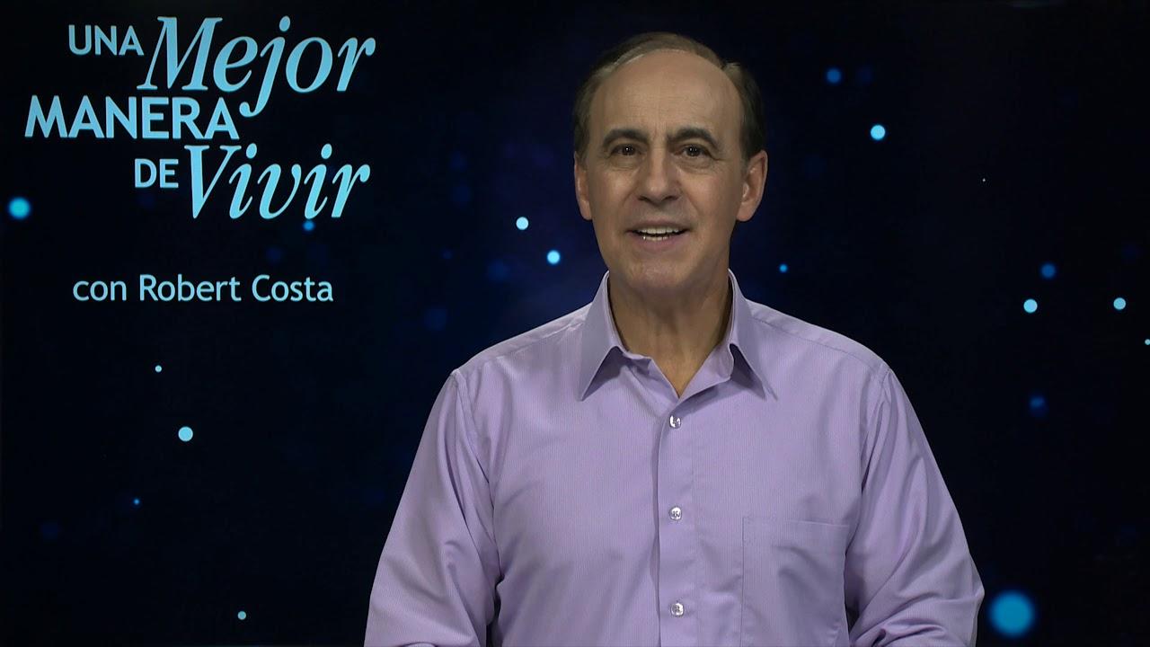5 de octubre | La palabra de Dios siempre se cumple | Una mejor manera de vivir | Pr. Robert Costa