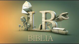 Lección 2 | Nehemías | Escuela Sabática Lecciones de la Biblia