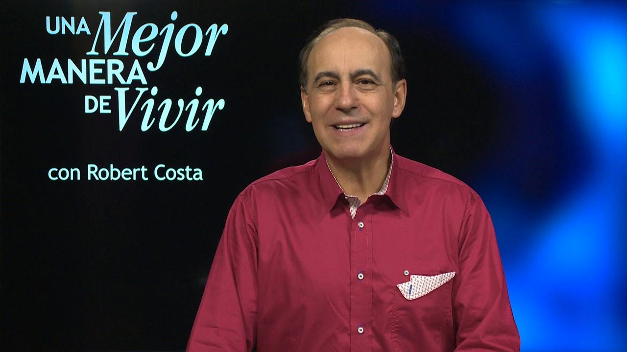 1 de noviembre | ¿Tiene futuro la religión? | Una mejor manera de vivir | Pr. Robert Costa