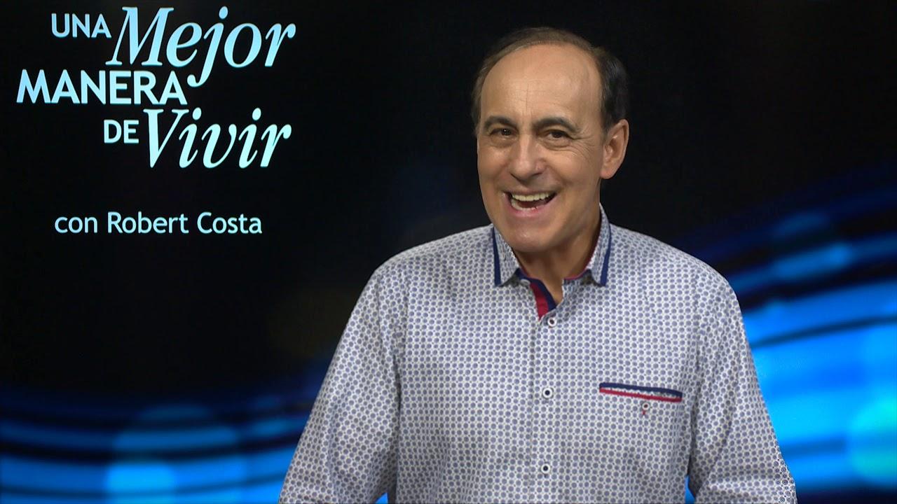 10 de noviembre | Los mandamientos protegen | Una mejor manera de vivir | Pr. Robert Costa