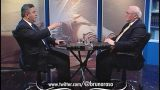 11 de noviembre | Creed en sus profetas | 2 Crónicas 28