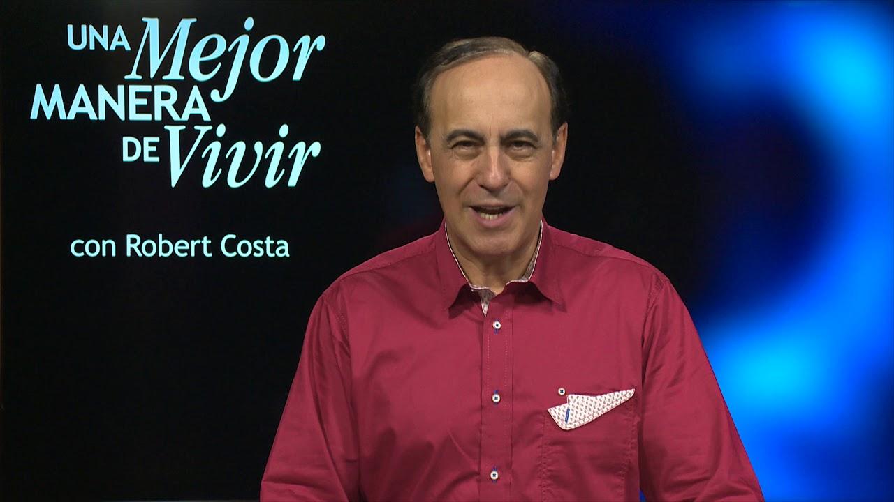 11 de noviembre | ¿Por qué sufren los inocentes? | Una mejor manera de vivir | Pr. Robert Costa