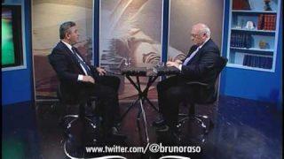 12 de noviembre | Creed en sus profetas | 2 Crónicas 29