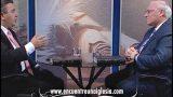 14 de noviembre | Creed en sus profetas | 2 Crónicas 31