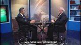 15 de noviembre | Creed en sus profetas | 2 Crónicas 32