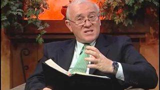 16 de noviembre   Reavivados por su Palabra   2 Crónicas 33