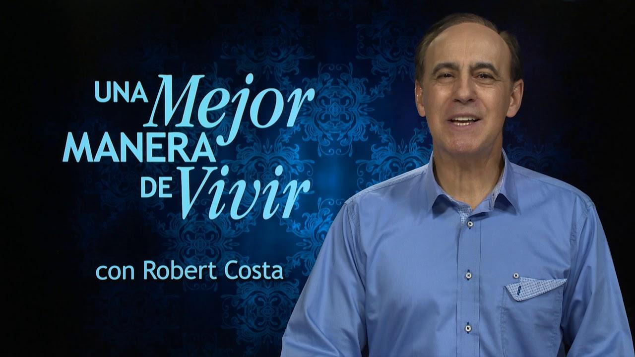 19 de noviembre | Planificando ser exitosos | Una mejor manera de vivir | Pr. Robert Costa