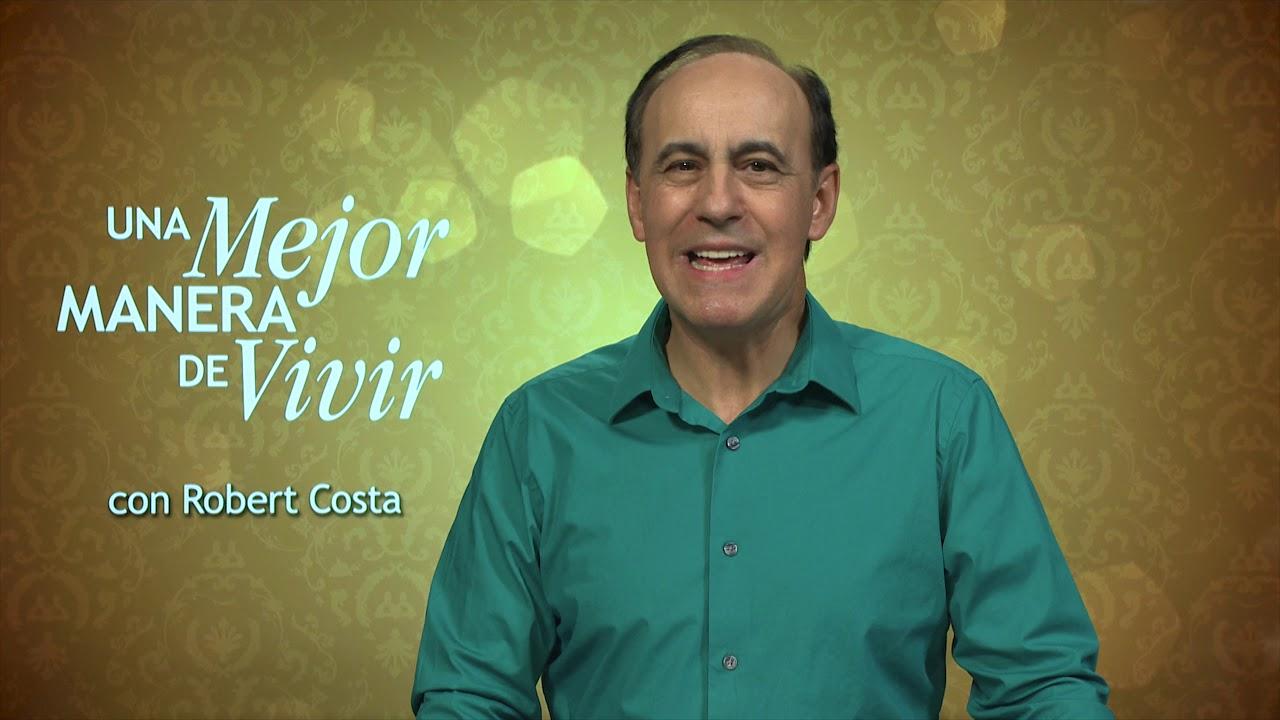 2 de noviembre | Evitando la humillación | Una mejor manera de vivir | Pr. Robert Costa
