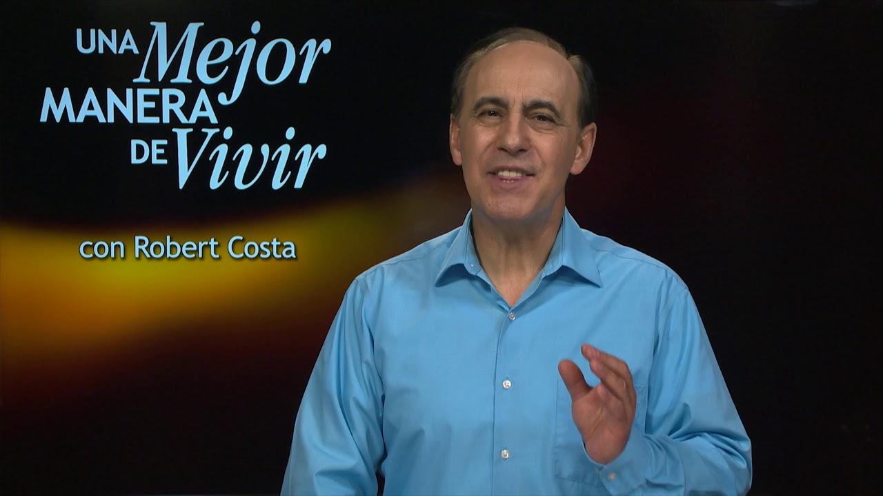 21 de noviembre | Al cordero gloria | Una mejor manera de vivir | Pr. Robert Costa