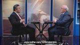 26 de noviembre | Creed en sus profetas | Esdras 7