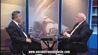 27 de noviembre | Creed en sus profetas | Esdras 8