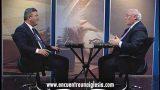 28 de noviembre | Creed en sus profetas | Esdras 9