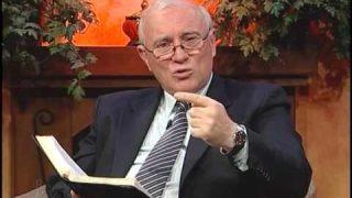 28 de noviembre | Reavivados por su Palabra | Esdras 9
