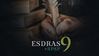 28 de noviembre | Resumen: Reavivados por su Palabra | Esdras 9 | Pr. Adolfo Suarez