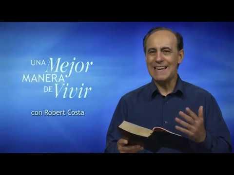 3 de noviembre | Cuando Dios dijo acuérdate | Una mejor manera de vivir | Pr. Robert Costa